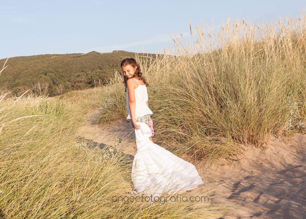 Angela Gonzalez Fotografía 15
