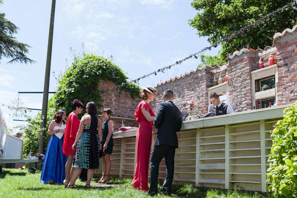 Ángela Gonzalez Fotografía. angeefotografia.com. Boda de Jessica y Christian en baja-50 (2)