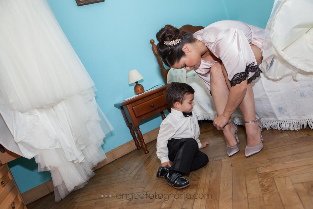 Ángela Gonzalez Fotografía. angeefotografia.com. Boda de Jessica y Christian en baja-8-1-1
