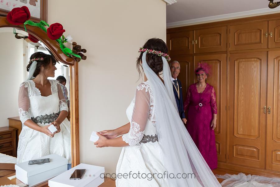 angela-gonzalez-fotografia-boda-de-rocio-y-pablo-en-covandonga-12