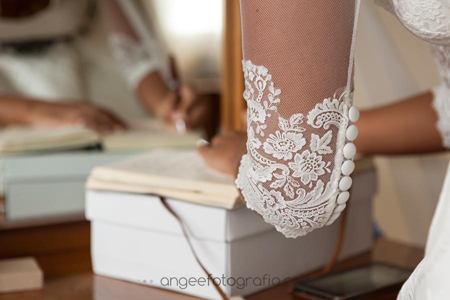 angela-gonzalez-fotografia-boda-de-rocio-y-pablo-en-covandonga-13
