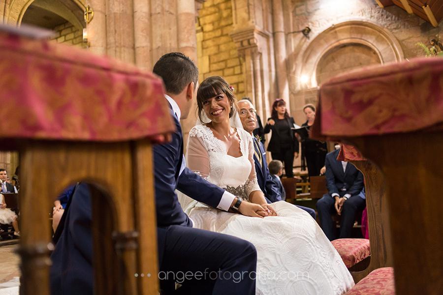 angela-gonzalez-fotografia-boda-de-rocio-y-pablo-en-covandonga-23