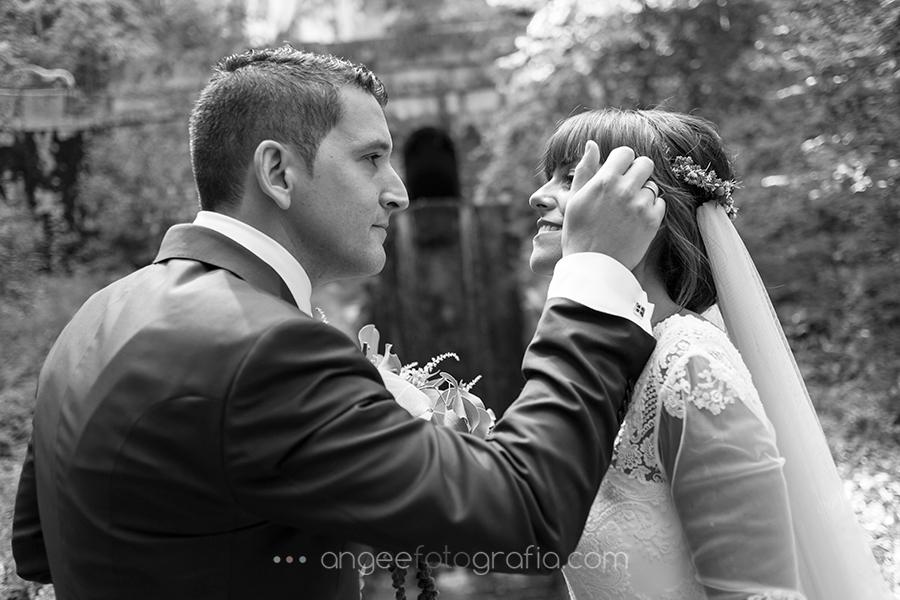 angela-gonzalez-fotografia-boda-de-rocio-y-pablo-en-covandonga-35