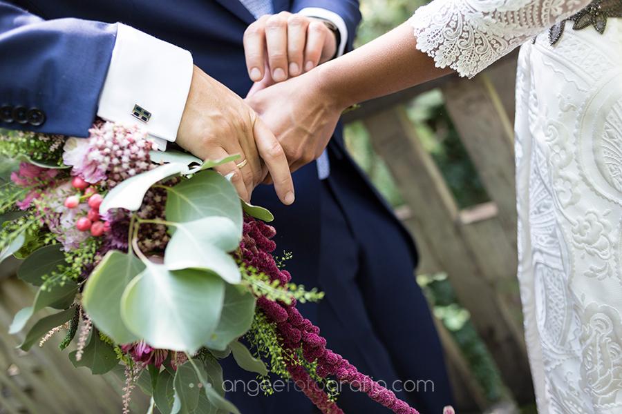 angela-gonzalez-fotografia-boda-de-rocio-y-pablo-en-covandonga-38