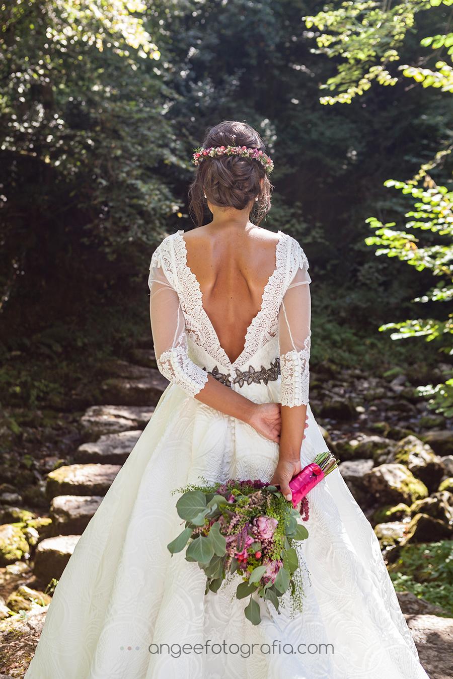 angela-gonzalez-fotografia-boda-de-rocio-y-pablo-en-covandonga-39