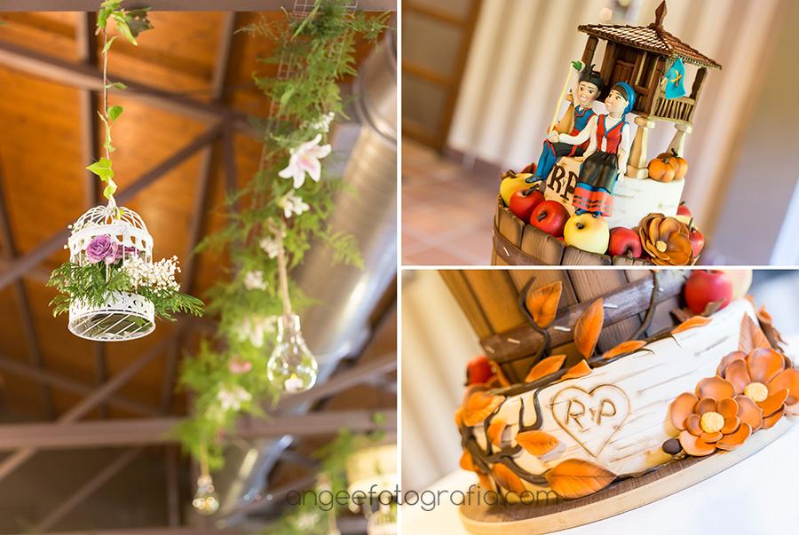 angela-gonzalez-fotografia-boda-de-rocio-y-pablo-en-covandonga-46