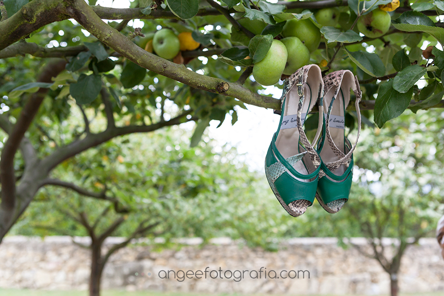 angela-gonzalez-fotografia-boda-de-rocio-y-pablo-en-covandonga-5