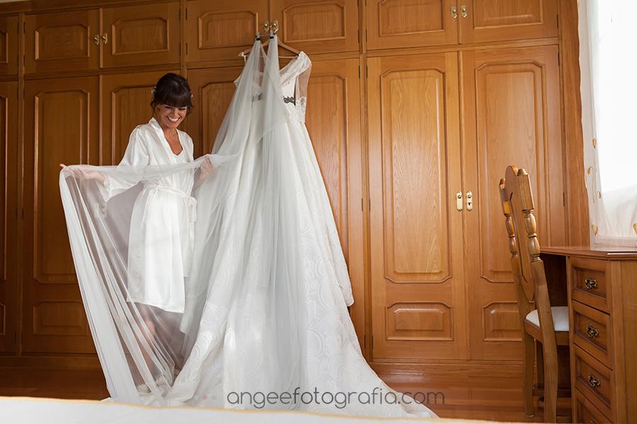 angela-gonzalez-fotografia-boda-de-rocio-y-pablo-en-covandonga-7