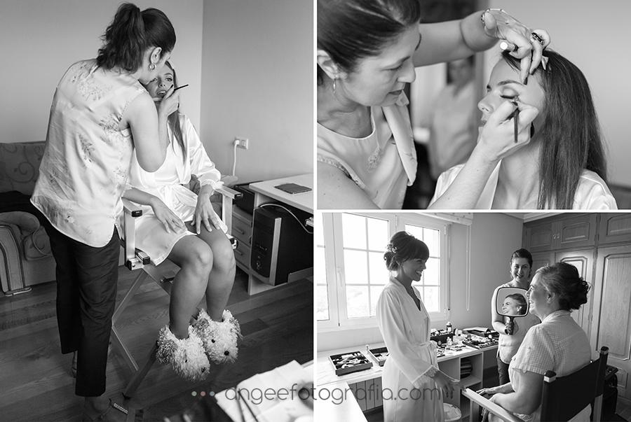 angela-gonzalez-fotografia-boda-de-rocio-y-pablo-angeefotografia-com
