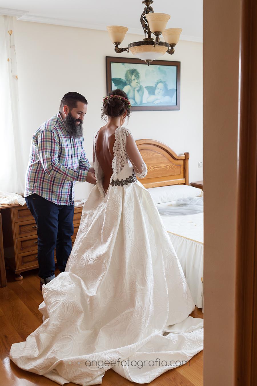 rp-angela-gonzalez-fotografia-boda-de-rocio-y-pablo-en-covandonga-8