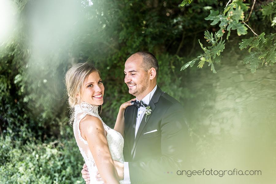 Raquel y Jorge boda en Asturias Luarca Fotos sin posados