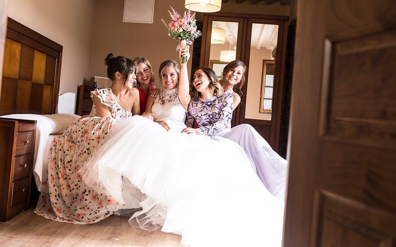 Fotografia natural, reportaje de boda de Raquel y Jorge por Angela Gonzalez Fotografía, Fotografo de bodas en Asturias, Oviedo