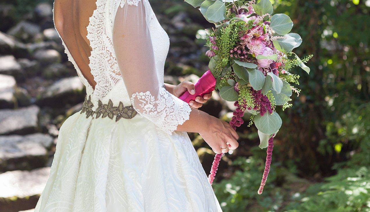 Reportaje de post boda en Asturias, Angela Gonzalez Fotografía, Fotógrafo de bodas en Asturias Fotografía sin posados, Oviedo