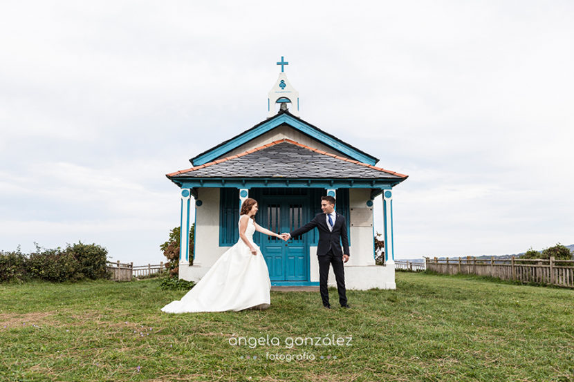 POST BODA EN aSTURIAS, Cadavedo, Fotógrafo de bodas en Asturias, Oviedo, angeefotografía