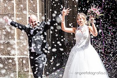 fotografos de bodas en asturias, angeefotografia, bodas naturales sin posados