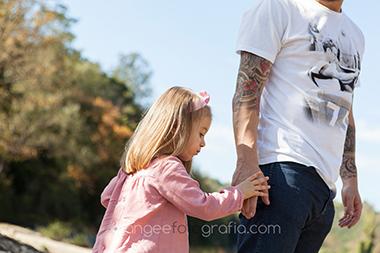 Sesiones de fotos de familia y niños en Asturias, angeefotografia