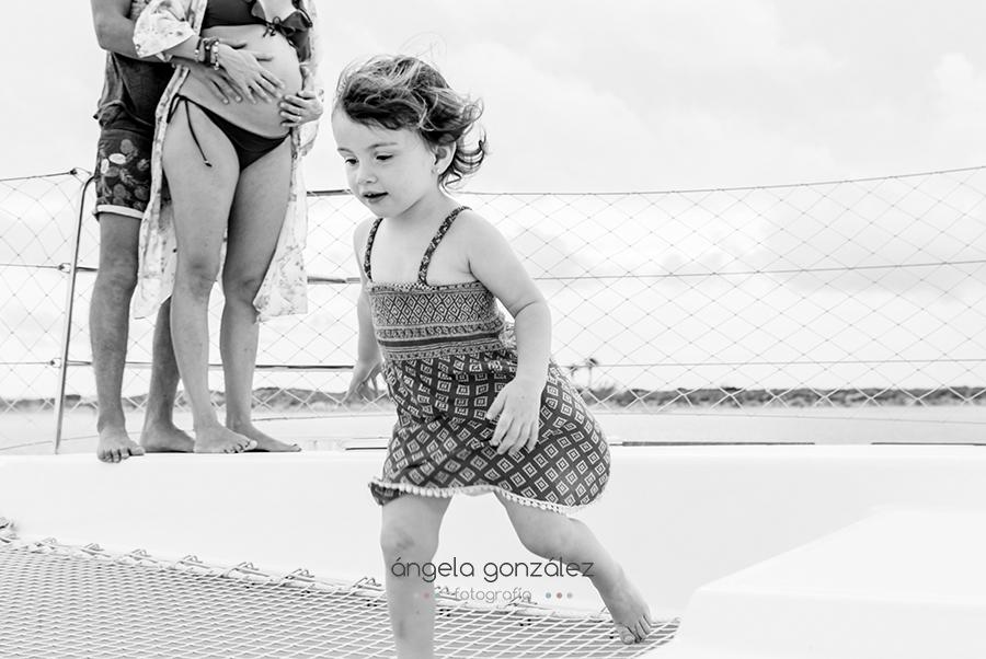niños, fotografia infantil, Fotos en formentera, angeefotografia