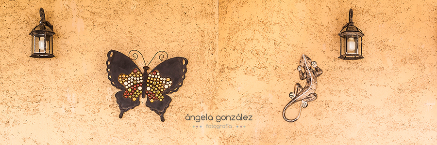 Ibiza, Fotos de familia en Ibiza, Angela Gonzalez Fotoografía