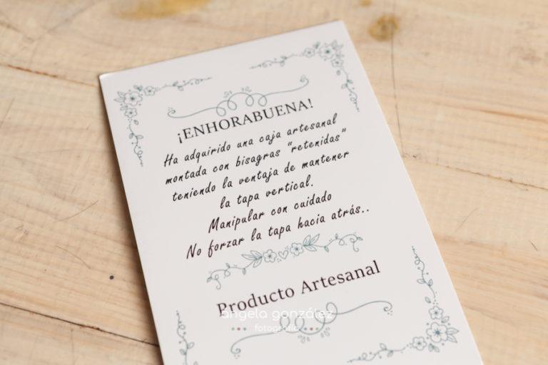 Álbum post bodas Angela Gonzalez Fotgrafía-010B