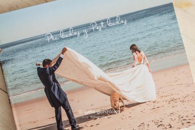 Álbum post bodas Angela Gonzalez Fotgrafía-17