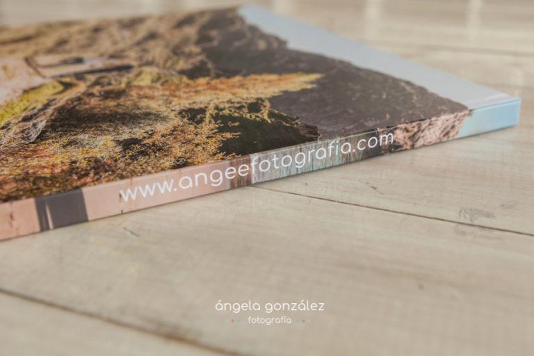 Álbum post bodas Angela Gonzalez Fotgrafía-015