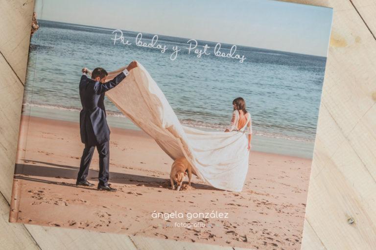 Álbum post bodas Angela Gonzalez Fotgrafía-016