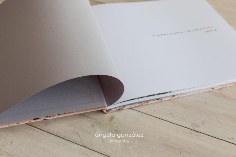 Álbum post bodas Angela Gonzalez Fotgrafía-017