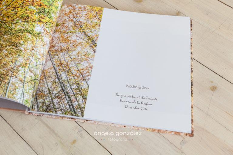 Álbum post bodas Angela Gonzalez Fotgrafía-019