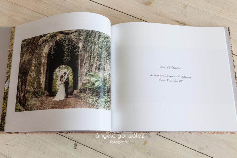 Álbum post bodas Angela Gonzalez Fotgrafía-020
