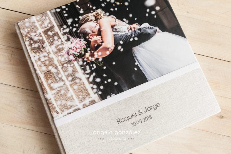 Álbum post bodas Angela Gonzalez Fotgrafía-05