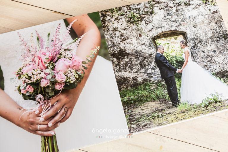 Álbum post bodas Angela Gonzalez Fotgrafía-07