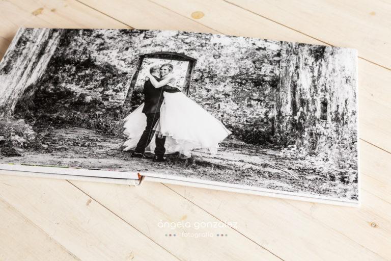 Álbum post bodas Angela Gonzalez Fotgrafía-08