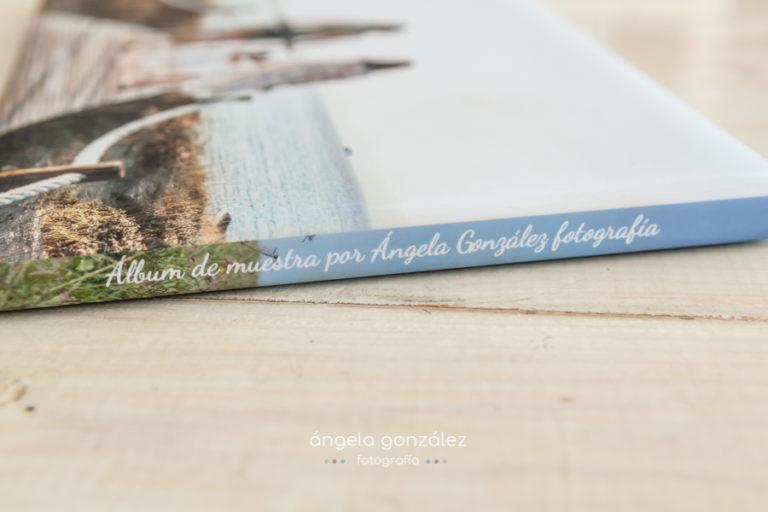 Álbum post bodas Angela Gonzalez Fotgrafía-16