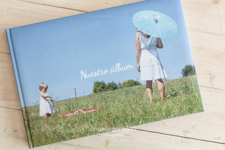 album de familia angela gonzalez sesion irene y sara
