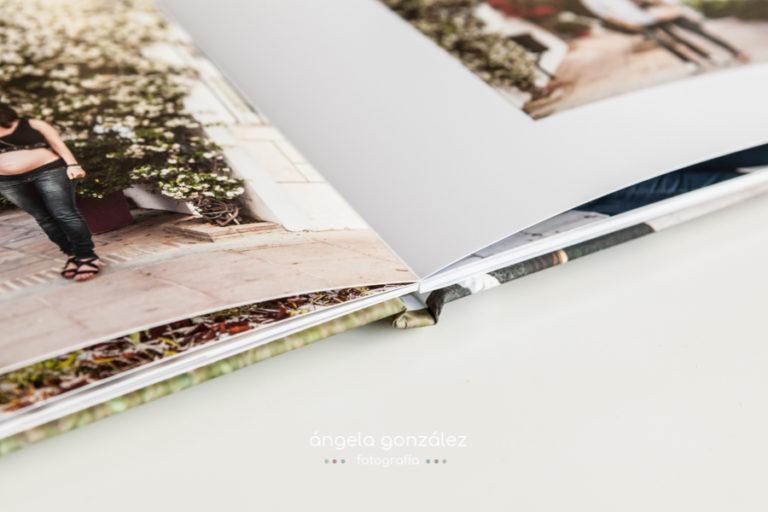 álbum de Familia Angela Gonzalez Fotgrafía-30