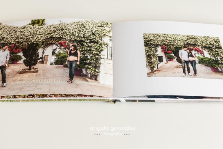 álbum de Familia Angela Gonzalez Fotgrafía-31