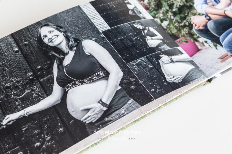 álbum de Familia Angela Gonzalez Fotgrafía-32
