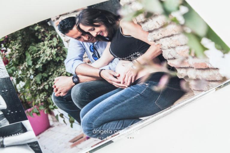 álbum de Familia Angela Gonzalez Fotgrafía-33