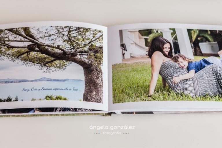 álbum de Familia Angela Gonzalez Fotgrafía-39