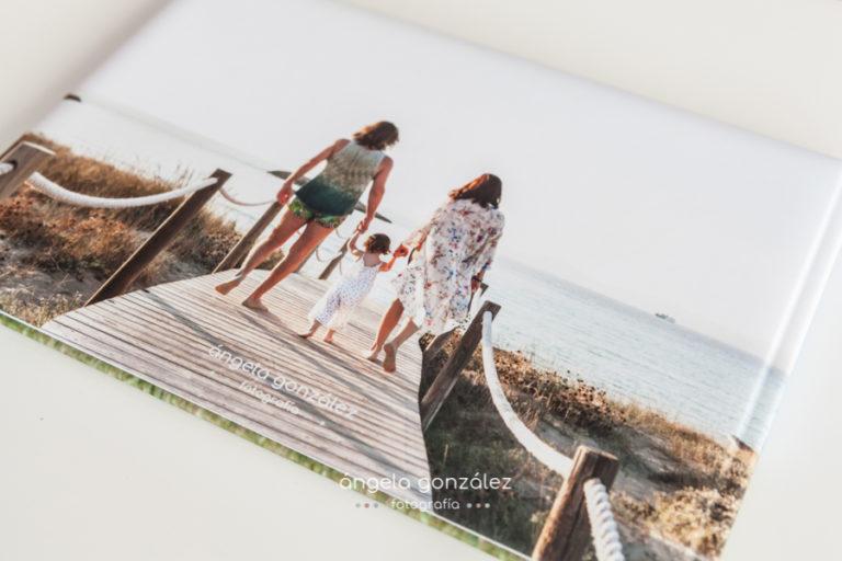 álbum de Familia Angela Gonzalez Fotgrafía-40