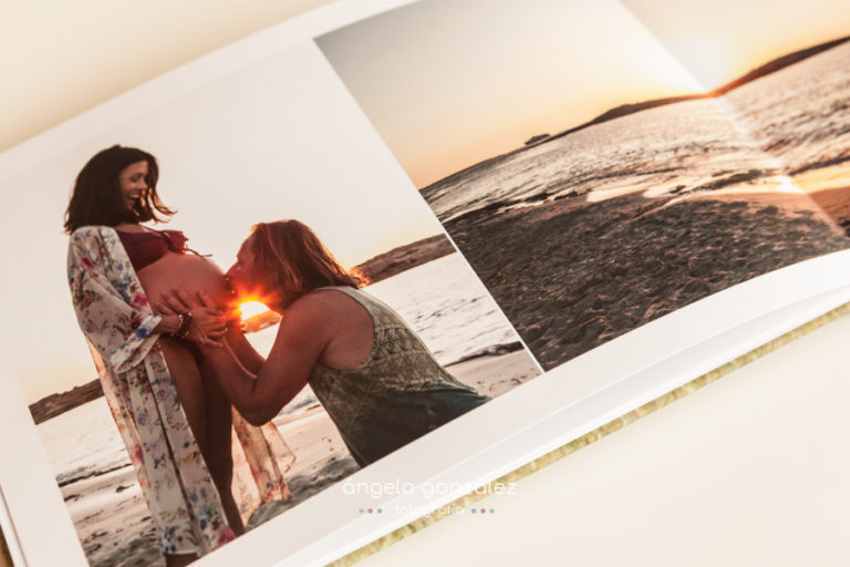 álbum de Familia Angela Gonzalez Fotgrafía-42