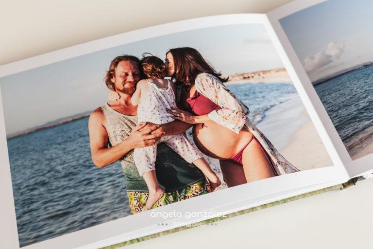 álbum de Familia Angela Gonzalez Fotgrafía-44